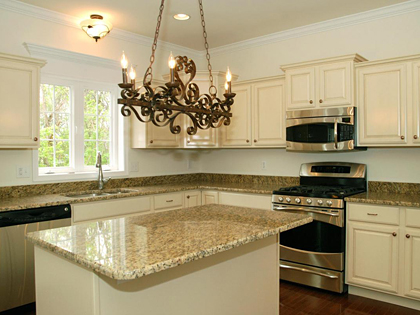Philadelphia Kitchen Remodeling Property Delectable New Kitchen Renovation And Bathroom Remodeling In Philadelphia Pa Decorating Design